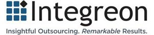 Integreon – Insightful Outsourcing. Remarkable Results.